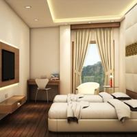 room_7_tn.jpg