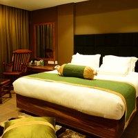 Room_2_tn.jpg