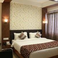 Executive_Room_-_Hotel_SJ_International__Guwahati_tn.jpg