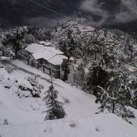 resort_snow_view_tn.jpg