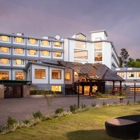 03_Munnar_-_Terrace_Greens__resort_exteriors_tn.jpg