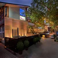 Novotel_Goa_Shrem_Resort_Facade_tn.jpg