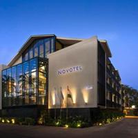 Novotel_Resort_Facade_tn.jpg