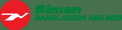 خطوط بيمان بنغلاديش الجوية