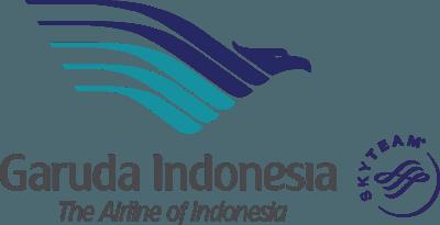 جارودا اندونيسيا