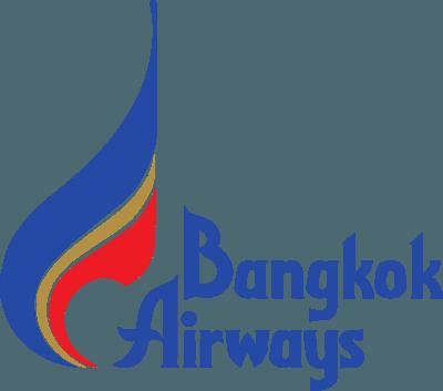 الخطوط الجوية بانكوك