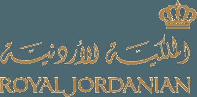 الخطوط الملكية الأردنية