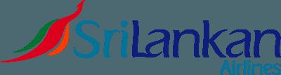الخطوط الجوية السيرلانكية